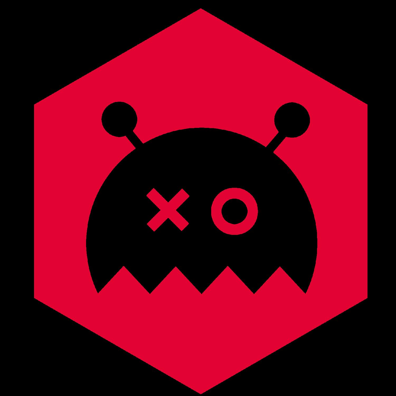 Ship Of Doom Manic Molecule