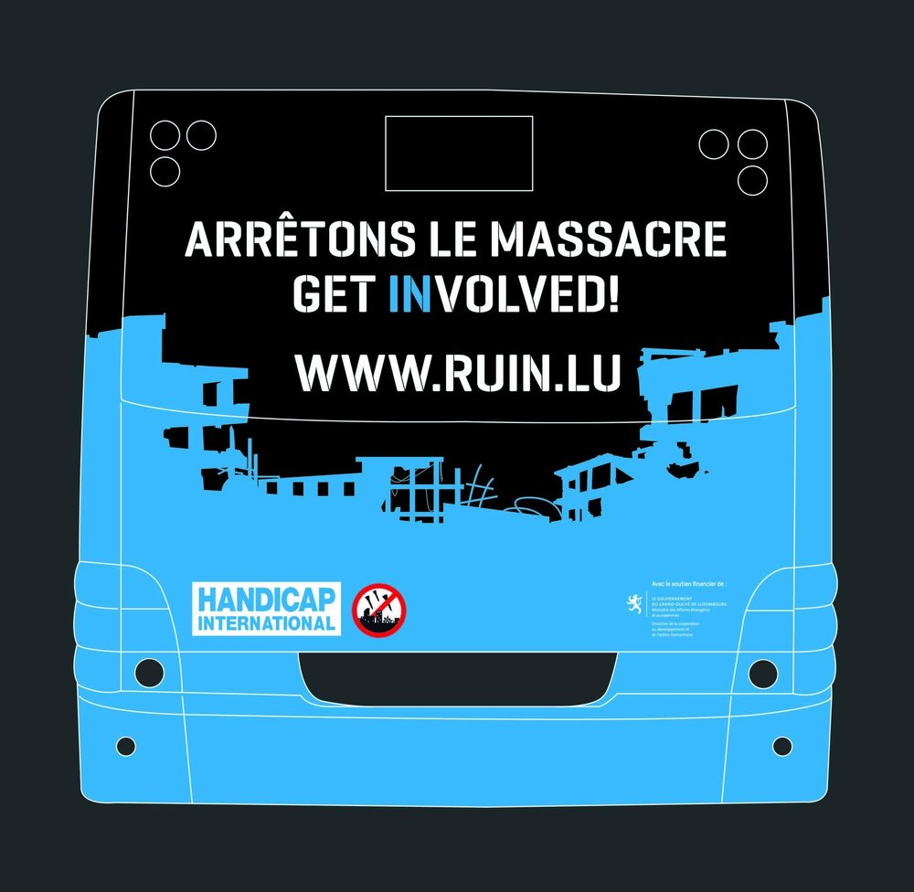 Bus_Visuel2_back.jpg