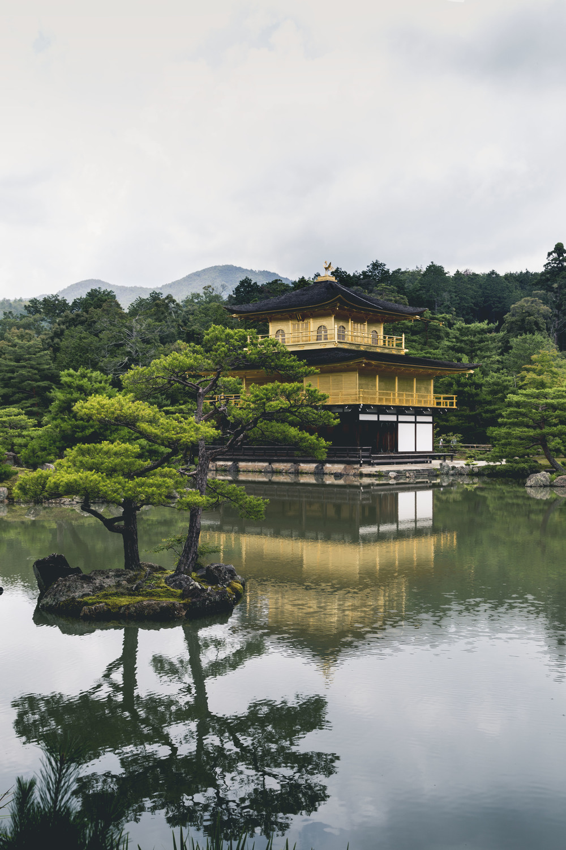 Kyoto Golden Temple.jpg