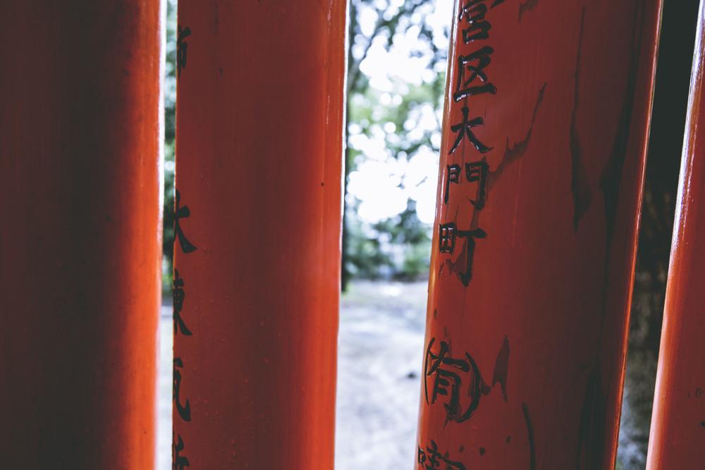 Japan Fushimi Inari .jpg