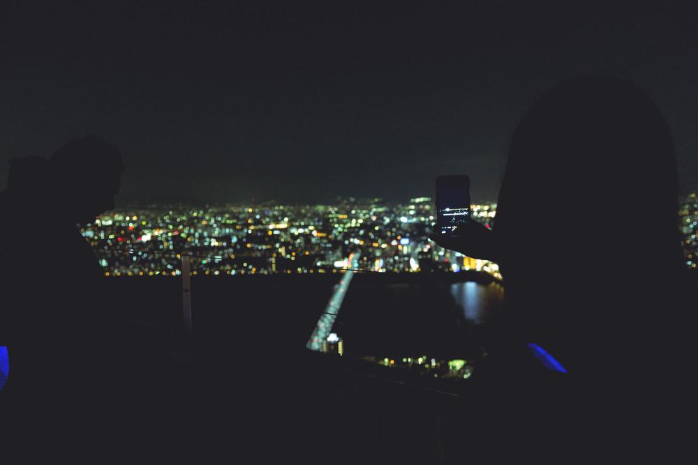 Osaka Phone lights.jpg