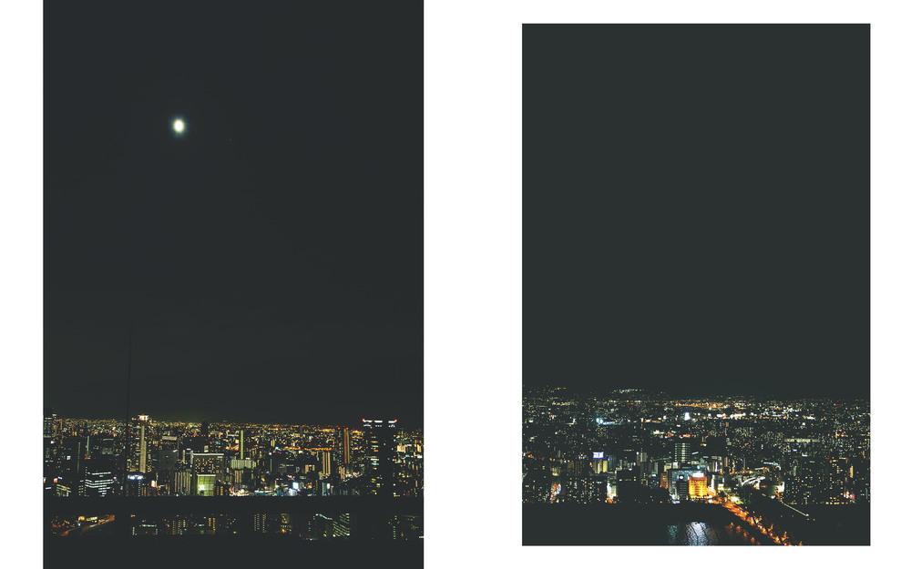 Japan Collage.jpg