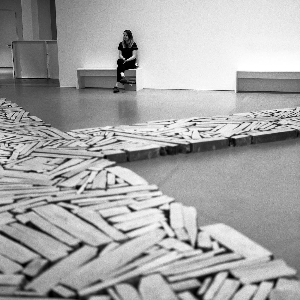 Bristol Gallery