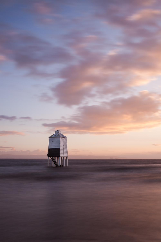 Burnham-on-Sea