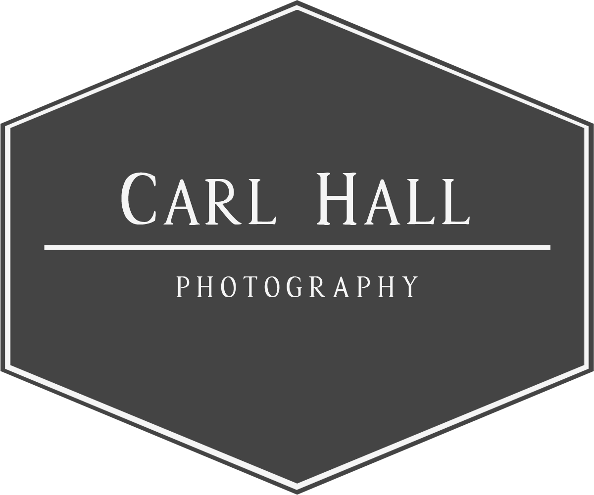 Carl Hall Photography