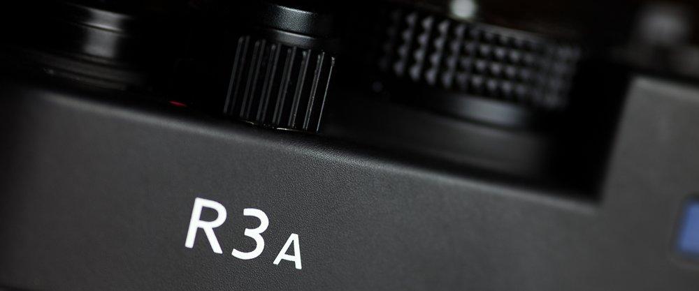 20180131 - Bessa R3A  - 030.jpg