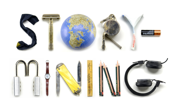 Story-Mining.jpg
