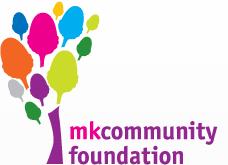 MKCF logo.jpeg