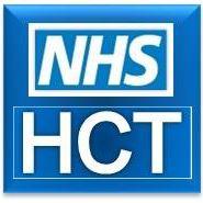 HCT NHS logo.jpg