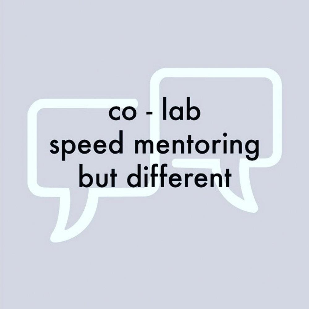 colab1.jpg