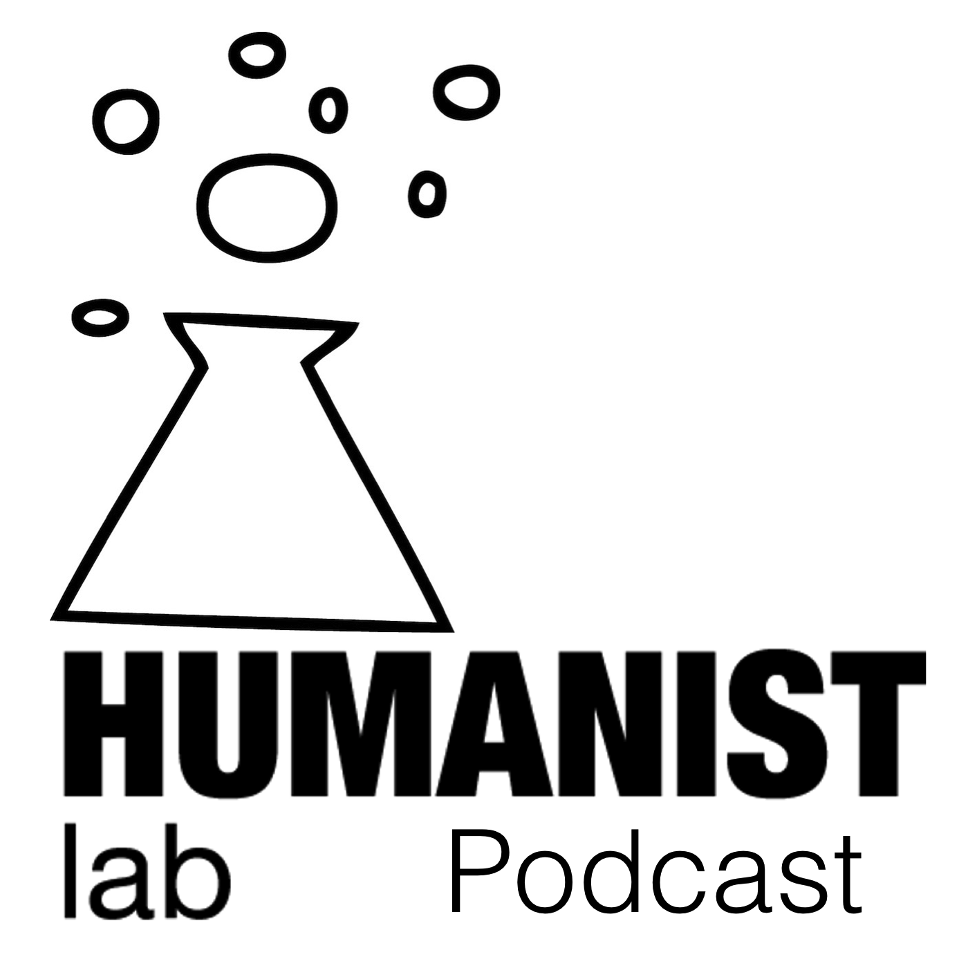 Humanist Lab Podcast