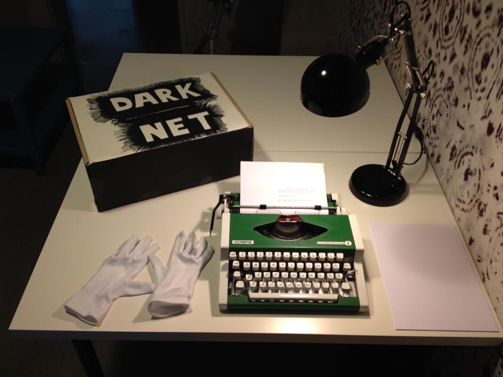 Darknet_ret.png