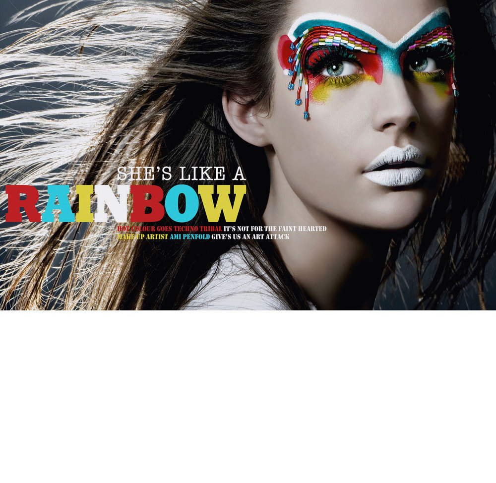 1-make-up-artist-amazing-colour-beauty-london-nyc.jpg