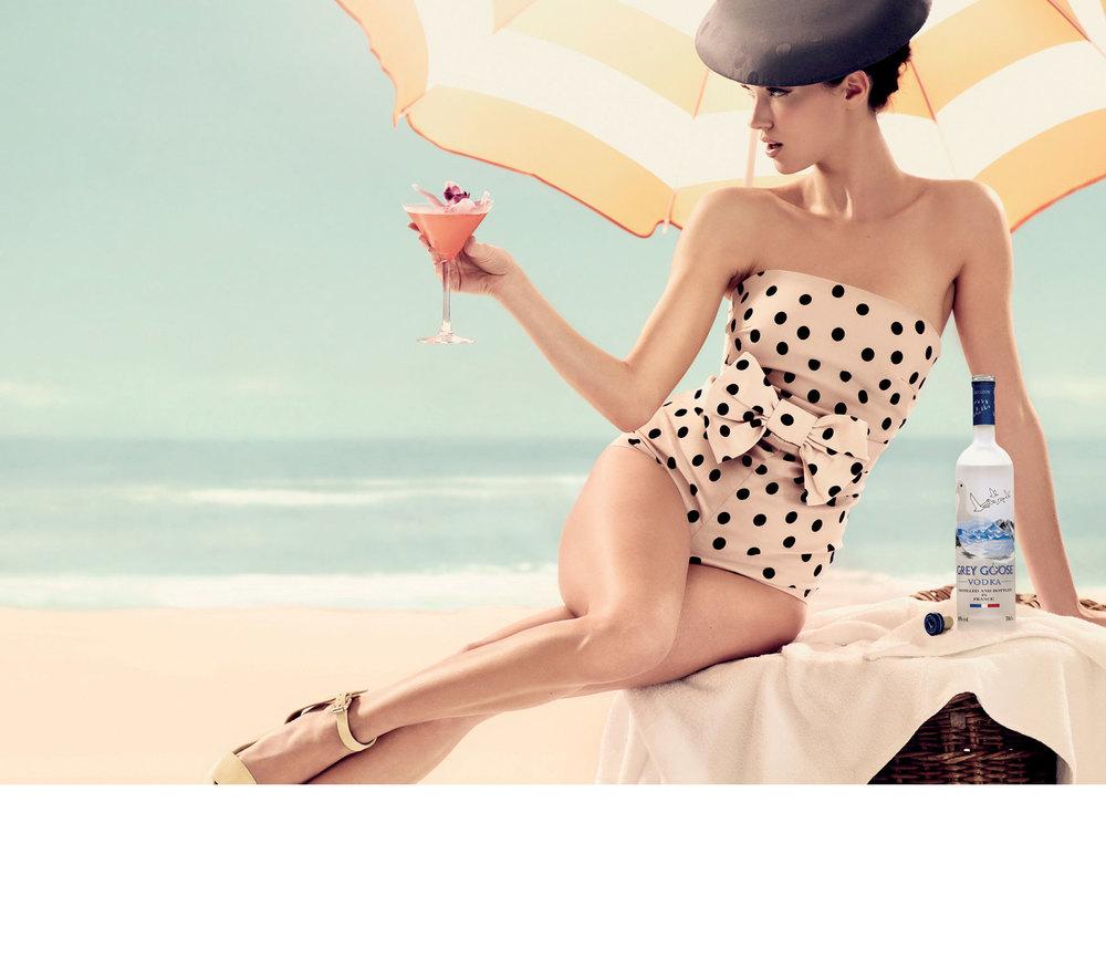 1-greygoose-vodka-timbretday-make-up-artist-london-fashion-advertising.jpg