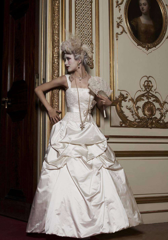 bridal-pw-blenheim-palace-0004 copy.jpg
