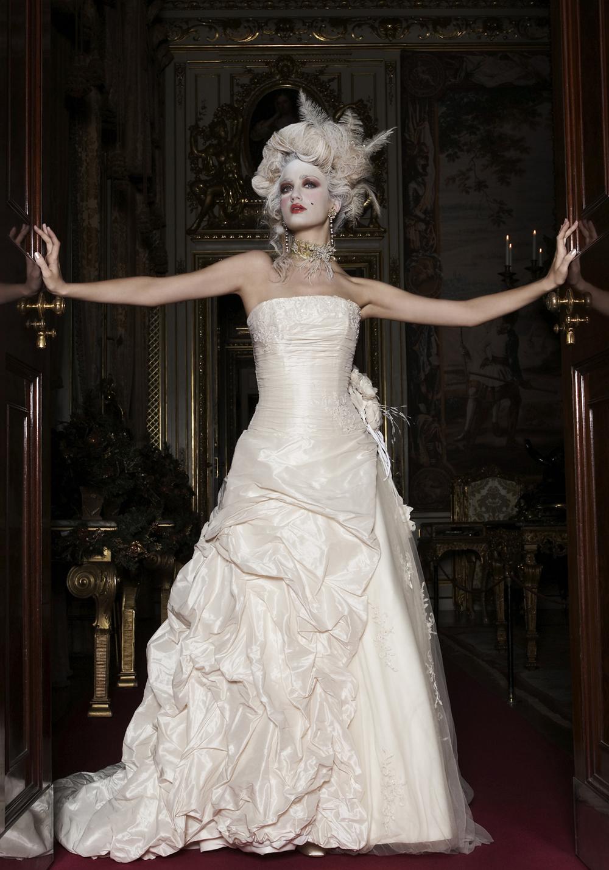 bridal-pw-blenheim-palace-0003 copy.jpg