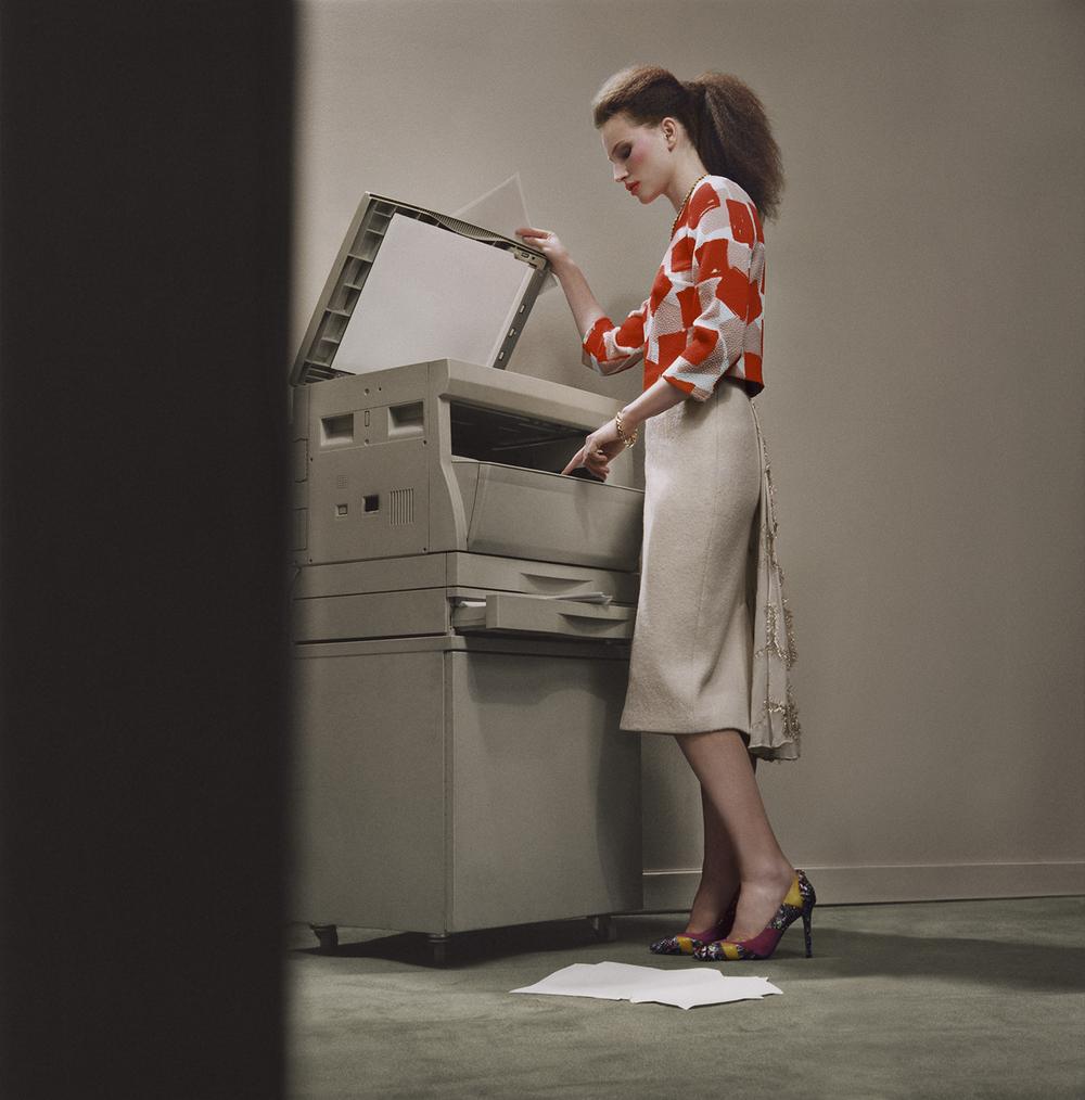 TheOffice 7 .jpg