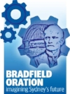 Bradfield Oration.jpg