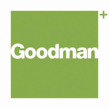 Goodman group Logo.jpg