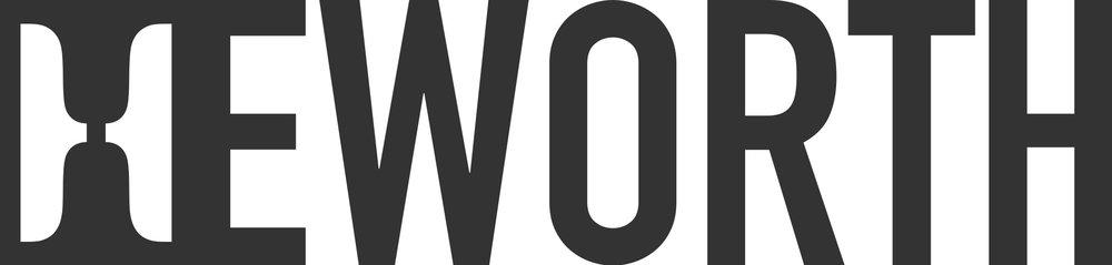 heworth logo.jpg