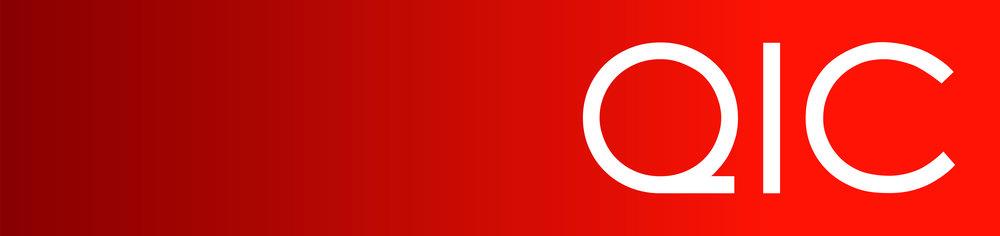 QIC logo MASTER red panel.jpg