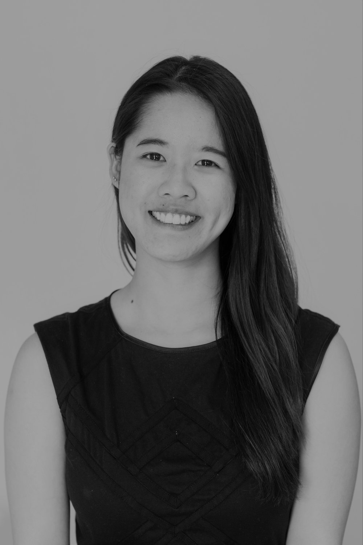 Catherine Nguyen approved b&w.jpg