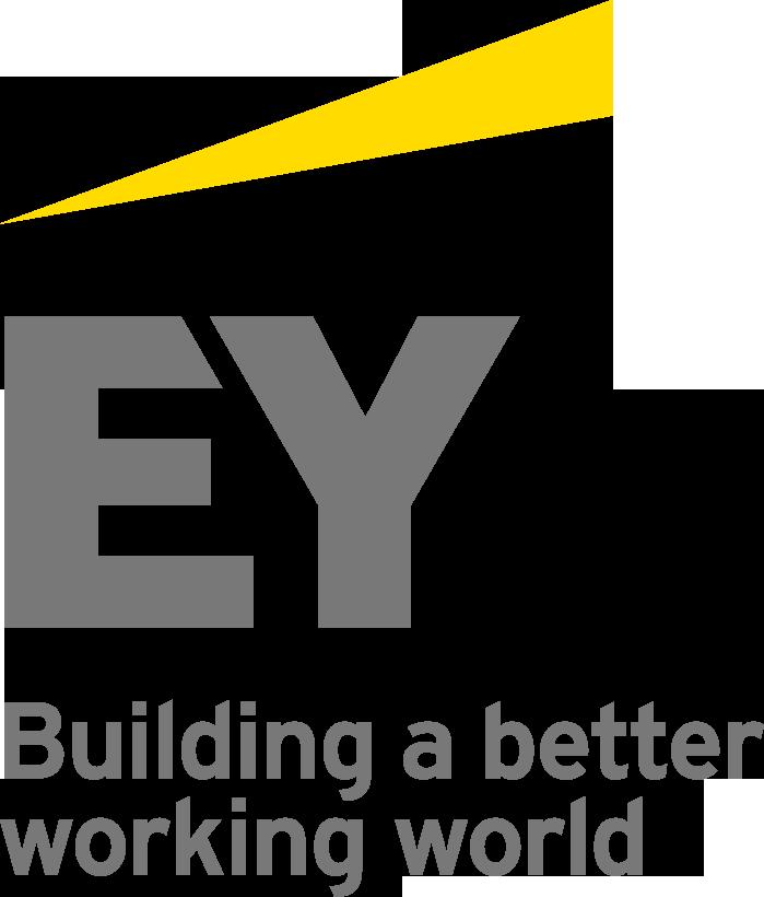 EY_Logo_Beam_Tag_Stacked_RGB_EN_Web.png