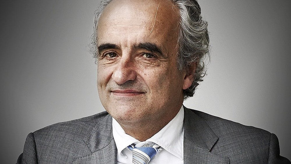 Peter Wakkie, advocaat & commissaris.jpg