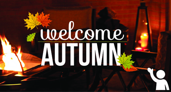 Welcome Autumn from Jadon Outdoors.jpg