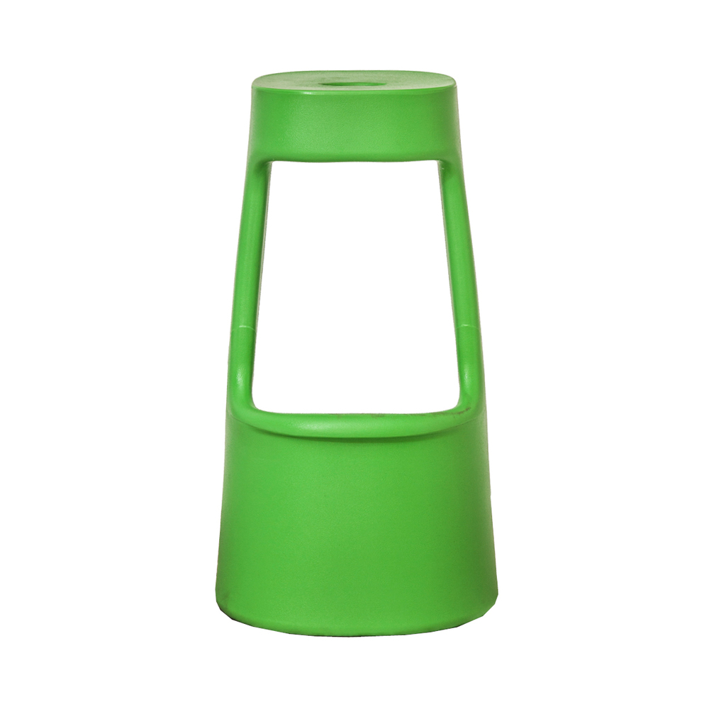 Lipia Green.jpg