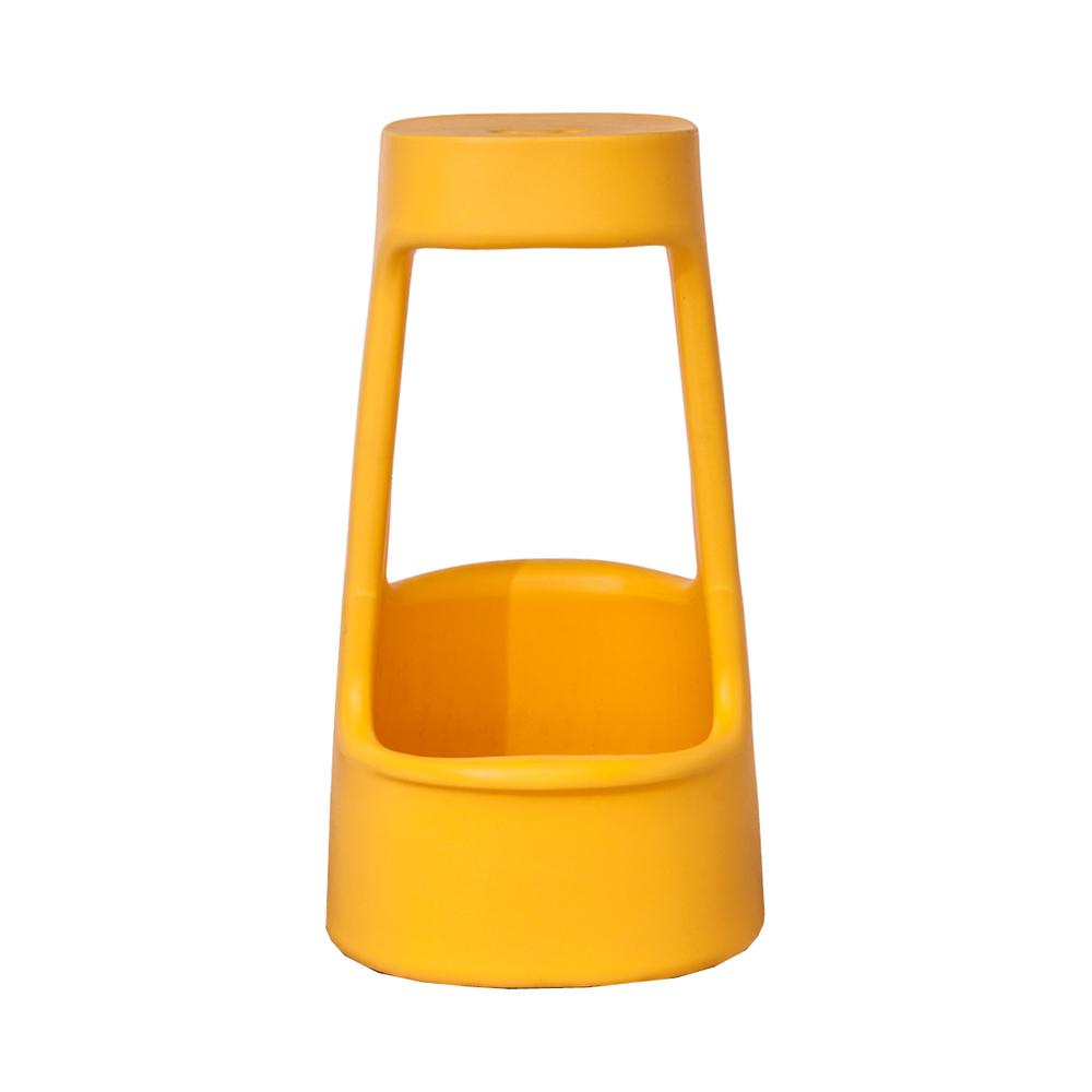 Lipia Yellow.jpg