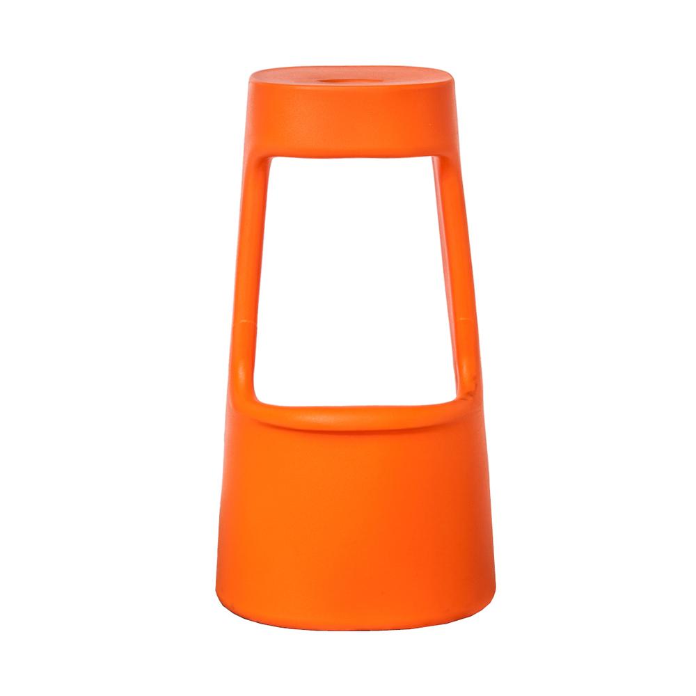 Lipia Orange.jpg