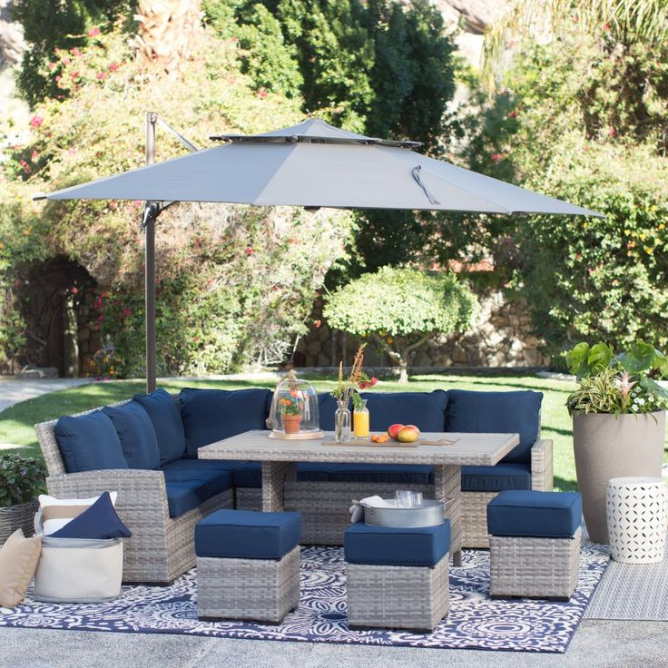69dfc9225c9b032f7ef557dc24b829a8--outdoor-sectional-dining-set-patio-dinning-set.jpg