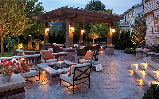 outdoor-patio-lighting.jpg