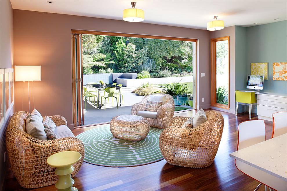 outdoor-wicker-furniture-indoors.jpg