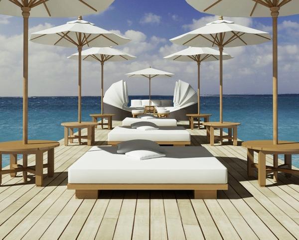 1379496433_Beach-Furniture-4.jpg