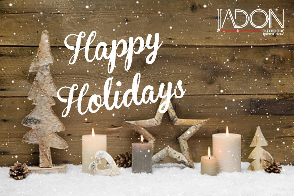 happy holidays jadon.jpg