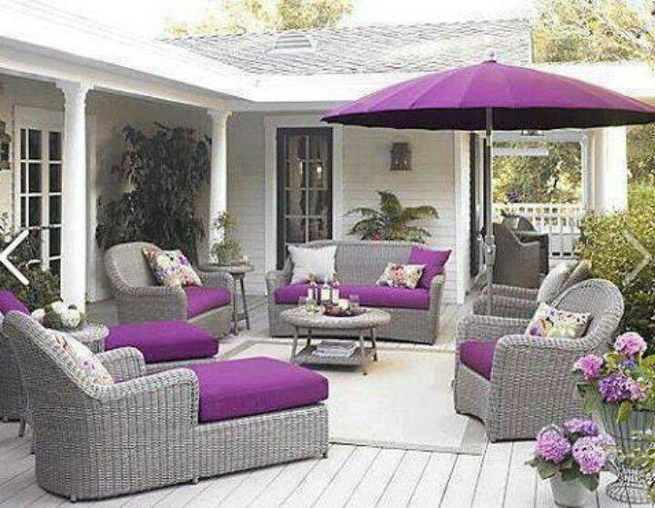4131cd7b7e356eb6882262b48e42a9dc--patio-sets-outdoor-decor.jpg