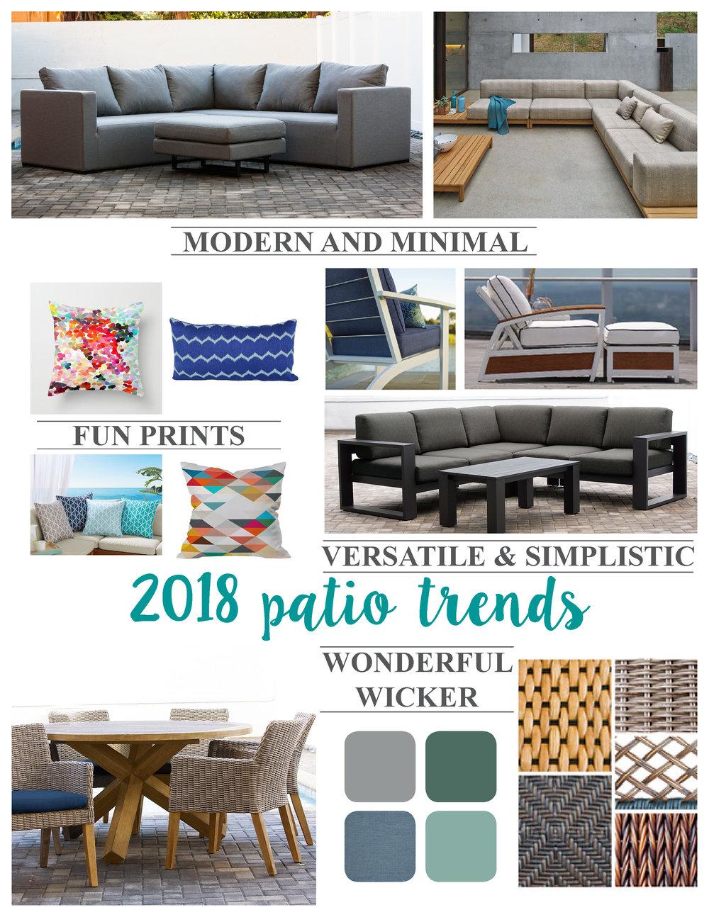 Patio Trends 2018.jpg