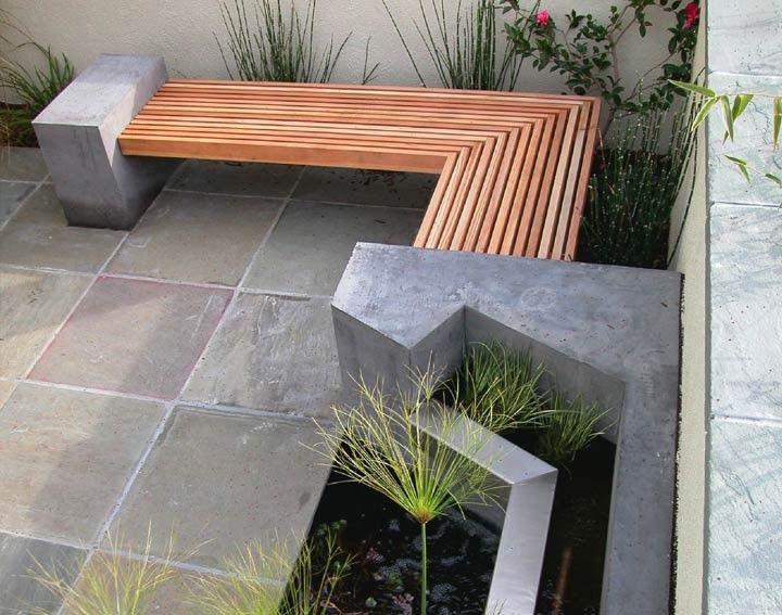 outdoor-decor-trend-concrete-furniture-pieces-20.jpg