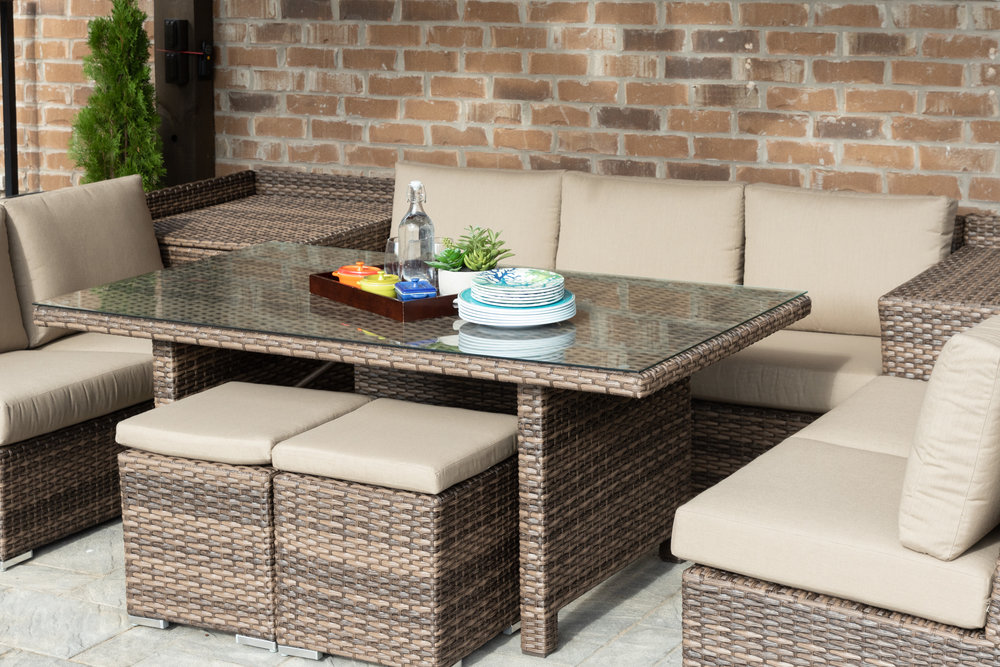 Chow 7pc Dining Set 2.jpg