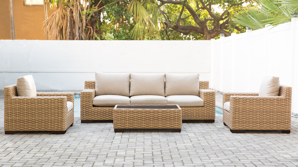 Cabana 4pc Lounge Set.jpg