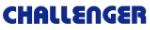 Logo_Challenger.jpg
