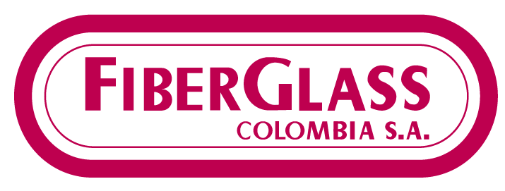 FiberGlass protectores cubiertas asfaltos y aislantes térmicos acústicos y humedad