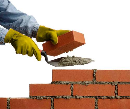 materiales de construcción.jpg