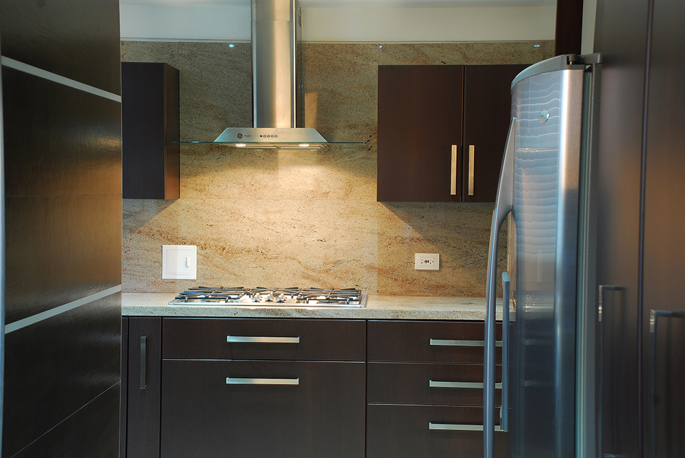 cocinas integrales y muebles mobilex ardisa materiales On cocinas integrales materiales