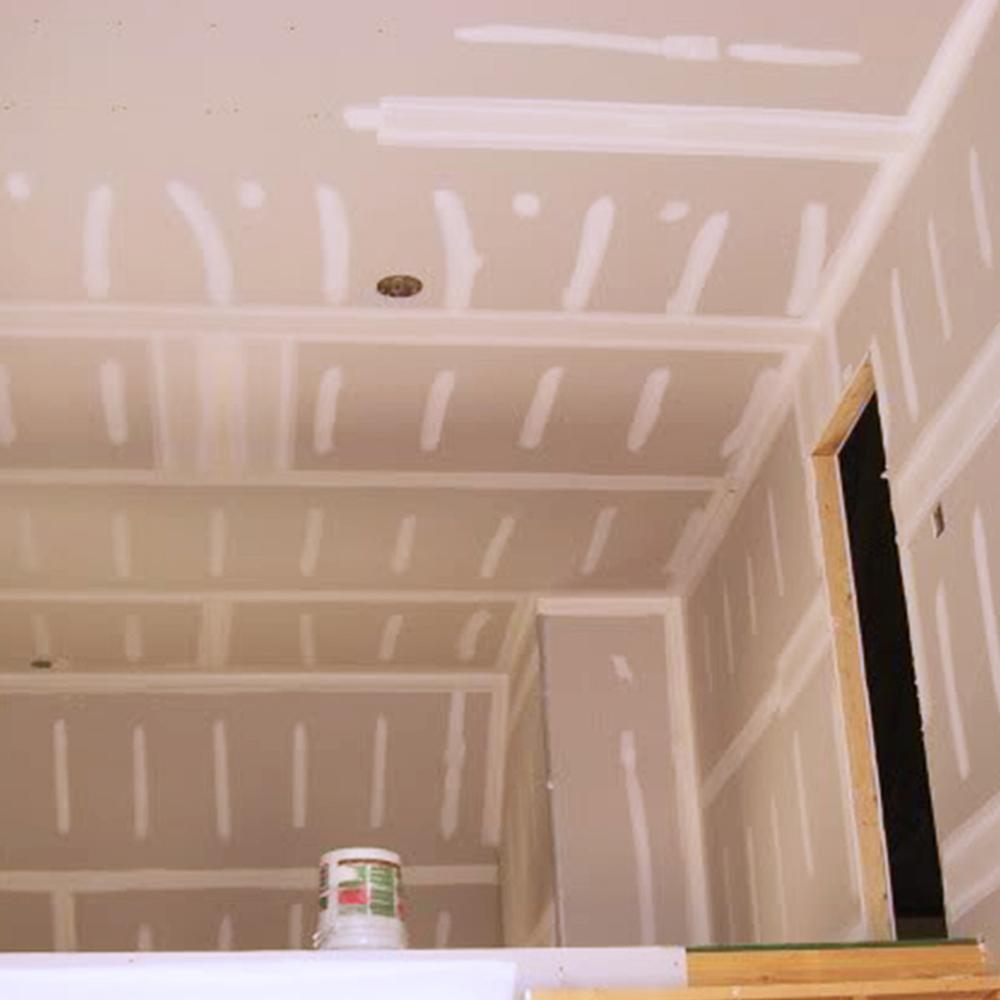 productos sistemas livianos sika drywall