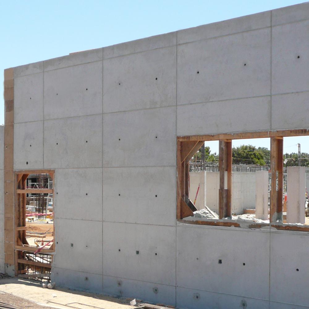 portada productos para estructuras pisos y muros