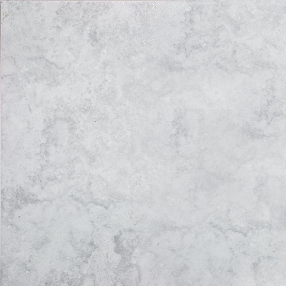 Piso honda gris ardisa materiales para construcci n y for Cocinas alfa bogota