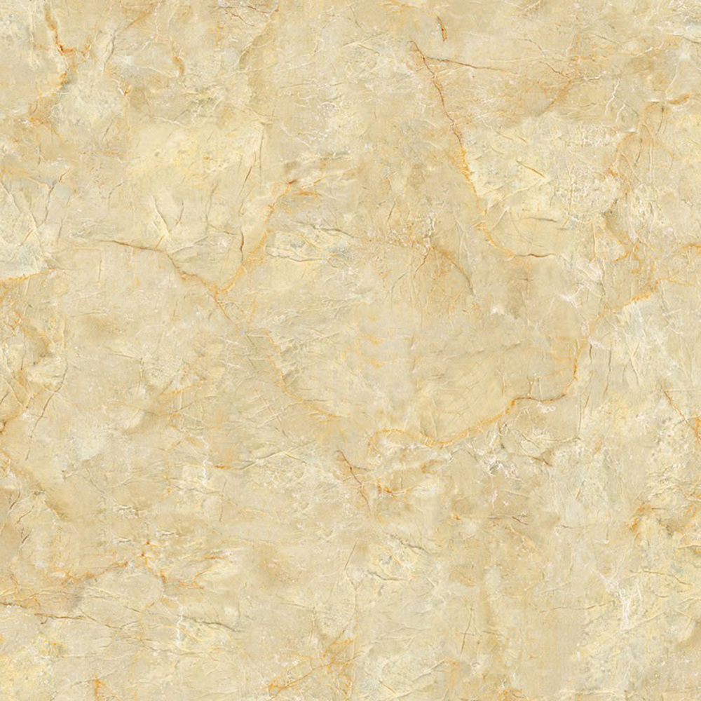 Piso m rmol reale beige ardisa materiales para for Marmol color beige